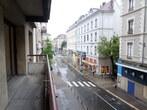 Location Bureaux 5 pièces 83m² Grenoble (38000) - Photo 2