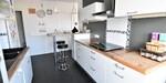 Vente Appartement 4 pièces 109m² Chambéry (73000) - Photo 3