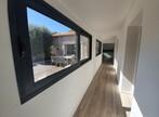 Vente Maison 4 pièces 135m² L' Houmeau (17137) - Photo 6