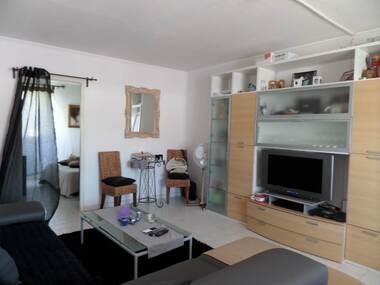Vente Appartement 3 pièces 62m² Cavaillon (84300) - photo