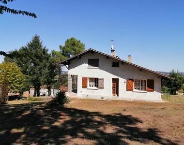 Vente Maison 5 pièces 130m² Bellerive-sur-Allier (03700) - photo