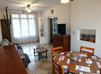 Vente Maison 5 pièces 85m² Chaumontel - Photo 2
