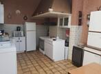 Vente Maison 5 pièces 110m² MALO LES BAINS - Photo 3