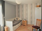 Sale House 5 rooms 142m² SECTEUR L'ISLE JOURDAIN - Photo 5