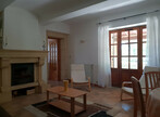 Vente Maison 430m² La Bégude-de-Mazenc (26160) - Photo 12