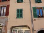 Vente Immeuble 158m² Montmélian (73800) - Photo 2
