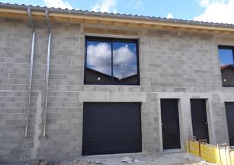 Vente Appartement 95m² Montélimar (26200) - photo