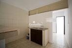 Vente Maison 4 pièces 92m² Cayenne (97300) - Photo 11