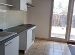 Renting Apartment 3 rooms 67m² Toulouse (31100) - Photo 4