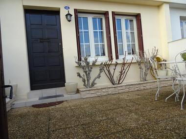 Vente Maison 4 pièces 83m² Le Teil (07400) - photo