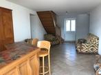 Vente Appartement 5 pièces 99m² Miribel-les-Échelles (38380) - Photo 4