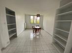 Location Appartement 3 pièces 55m² Saint-Martin-d'Hères (38400) - Photo 5