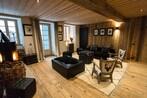 Renting Apartment 4 rooms 190m² Saint-Gervais-les-Bains (74170) - Photo 2