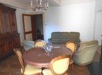 Vente Appartement 4 pièces 94m² Grenoble (38000) - Photo 2