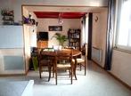 Vente Maison 3 pièces 65m² Saint-Pathus (77178) - Photo 1