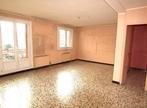 Vente Appartement 3 pièces 61m² Saint-Martin-d'Hères (38400) - Photo 2