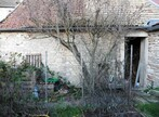 Vente Maison 1 pièce 45m² Givry (71640) - Photo 2