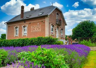 Vente Maison 5 pièces 126m² Dompierre-sur-Authie (80150) - Photo 1