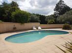 Sale House 7 rooms 170m² Saint-Alban-Auriolles (07120) - Photo 14