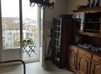 Vente Appartement 3 pièces 80m² Grenoble (38000) - Photo 3