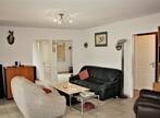 Sale House 3 rooms 97m² SECTEUR SAMATAN-LOMBEZ - Photo 3