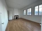 Vente Immeuble 12 pièces 326m² Amiens (80000) - Photo 9