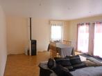 Vente Maison 6 pièces 160m² 10 Km Sud Egreville - Photo 4