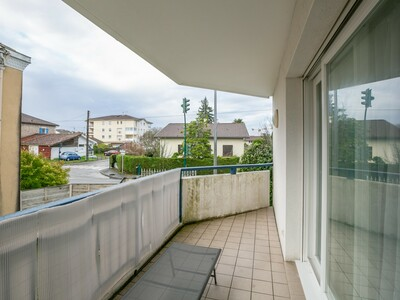 Vente Appartement 3 pièces 63m² Saint-Paul-lès-Dax (40990) - Photo 12