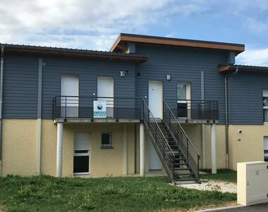Location Appartement 2 pièces 49m² Novalaise (73470) - photo