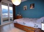 Vente Appartement 4 pièces 82m² Seyssinet-Pariset (38170) - Photo 6