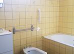 Vente Maison 165m² Luxeuil-les-Bains (70300) - Photo 5