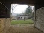 Vente Maison 6 pièces 130m² Eyzin-Pinet (38780) - Photo 4