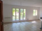 Vente Maison 4 pièces 85m² 10 MN SUD EGREVILLE - Photo 10
