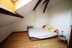 Vente Maison 4 pièces 120m² Louhans (71500) - Photo 3