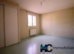 Vente Maison 4 pièces 116m² Chalon-sur-Saône (71100) - Photo 5