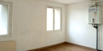 Vente Appartement 3 pièces 63m² Saint-Péray - Photo 4