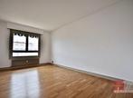 Vente Appartement 4 pièces 102m² Annemasse (74100) - Photo 5