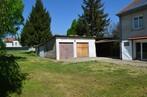 Vente Maison 6 pièces 180m² Thodure (38260) - Photo 13