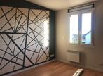 Location Maison 5 pièces 83m² Luxeuil-les-Bains (70300) - Photo 14