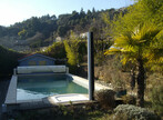 Sale House 9 rooms 165m² Ribes (07260) - Photo 42