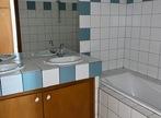 Location Appartement 5 pièces 105m² Mulhouse (68100) - Photo 7