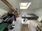 Vente Maison 5 pièces 94m² Luxeuil-les-Bains (70300) - Photo 8