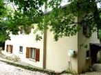 Vente Maison 6 pièces 159m² Saint-Julien-de-l'Herms (38122) - Photo 17