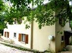 Vente Maison 6 pièces 159m² Pisieu (38270) - Photo 17
