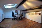 Vente Maison 4 pièces 69m² Sassenage (38360) - Photo 16