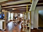 Vente Maison 8 pièces 178m² Bons-en-Chablais (74890) - Photo 5