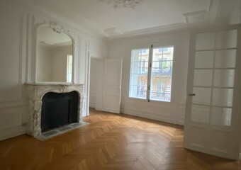 Location Appartement 5 pièces 126m² Paris 09 (75009) - Photo 1