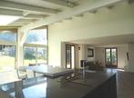 Vente Maison / Chalet / Ferme 6 pièces 138m² Peillonnex (74250) - Photo 21