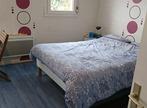 Renting Apartment 1 room 31m² Rambouillet (78120) - Photo 2