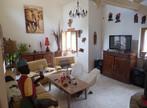 Vente Maison 6 pièces 212m² 15 KM SUD EGREVILLE - Photo 6